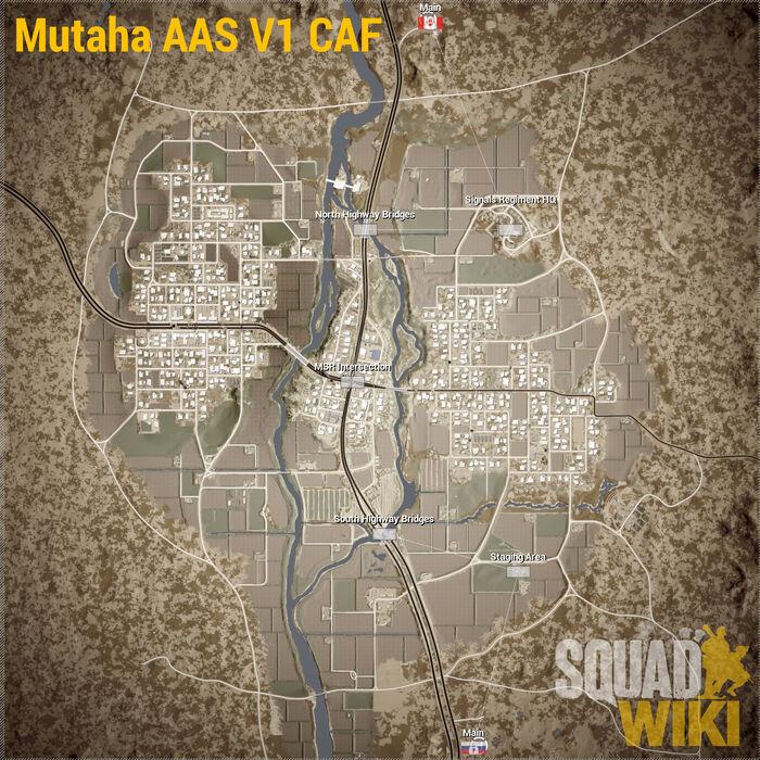 Mutaha AAS V1 CAF.jpg