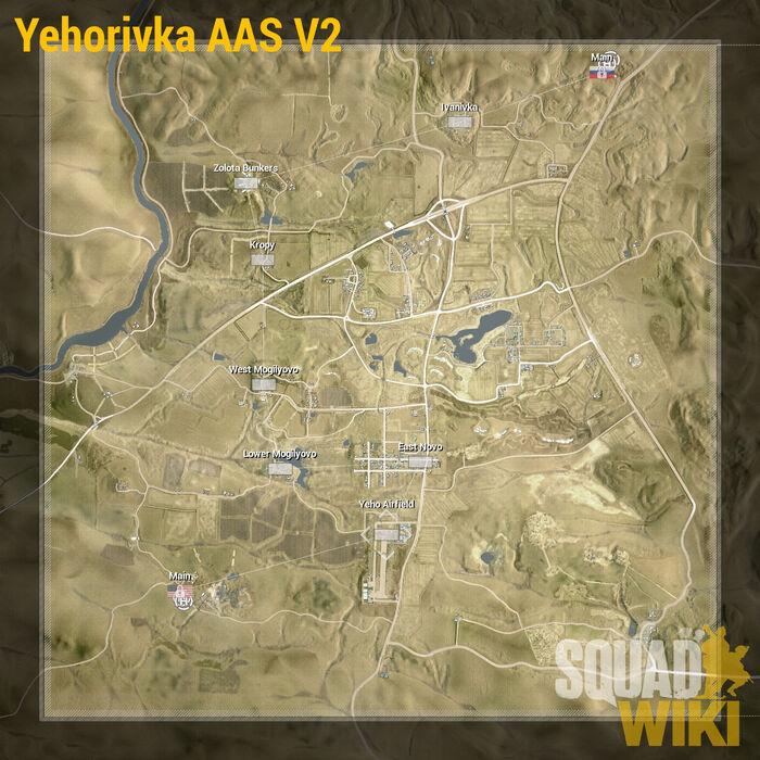 Yehorivka AAS V2.jpg