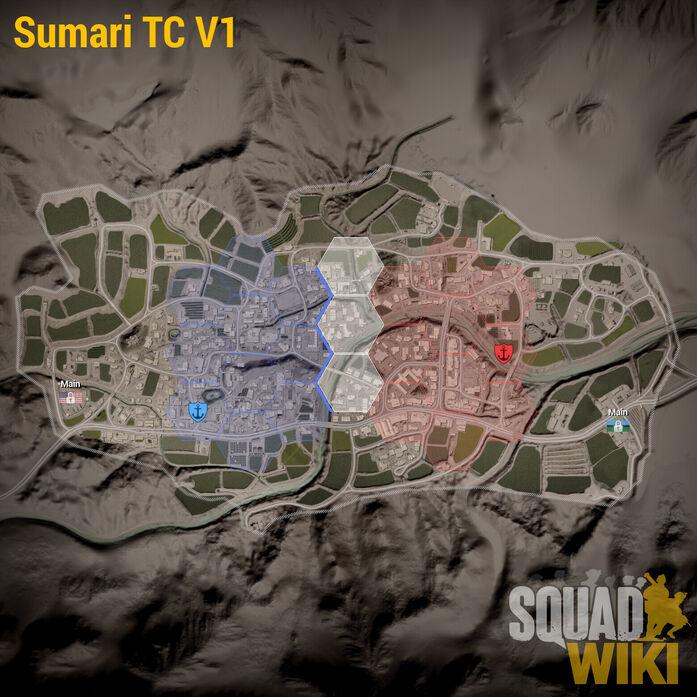Sumari TC V1.jpg