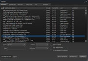 02-03 02 1 ServerBrowser Steam serverbrowser.jpg
