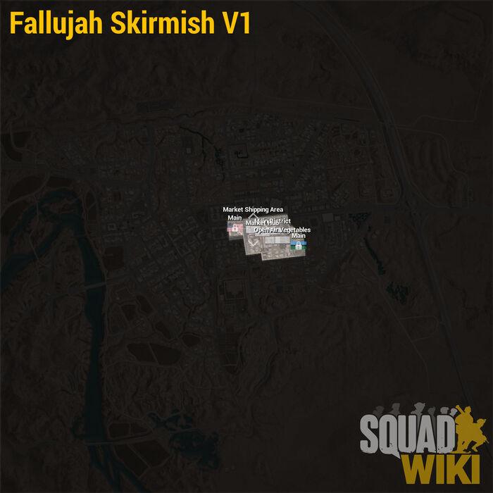 Fallujah Skirmish V1.jpg