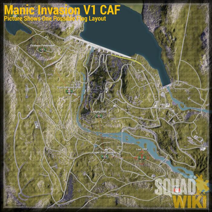 Manic Invasion V1 CAF.jpg