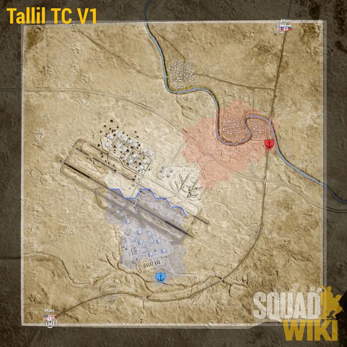 Tallil TC V1.jpg