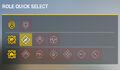 03 01 01 Basics 1 Spawn-menu tab role kit-restrictions.jpg