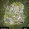 Alpha v9.6 Narva PAAS v1.jpg