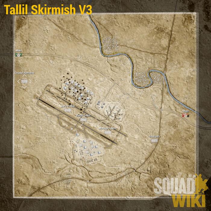 Tallil Skirmish V3.jpg