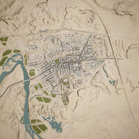 Fallujah Minimap.jpg