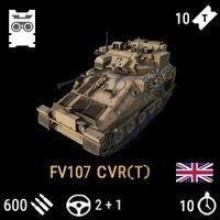 FV107 CVRT.jpeg