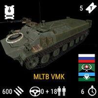 MTLB VMK Infocarfd.jpg