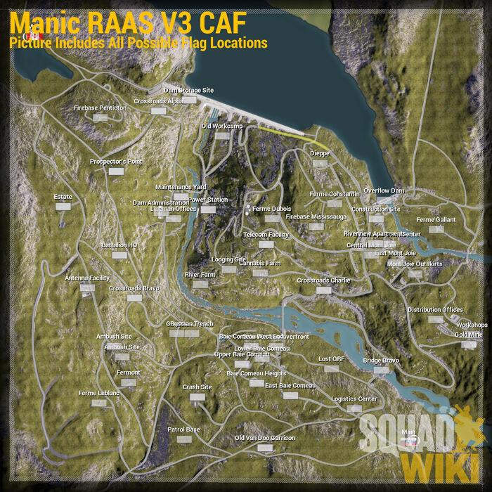 Manic RAAS V3 CAF.jpg