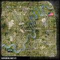 Alpha v9 Gorodok Mode 2.jpg