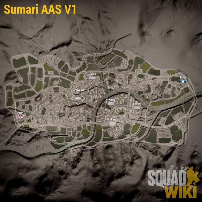 Sumari AAS V1.jpg