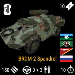 BRDM2 spandrel infocard.png