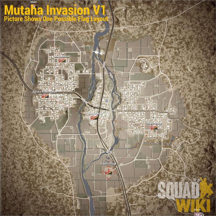 Mutaha Invasion V1.jpg
