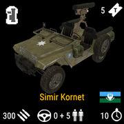Simir Kornet Infocard.jpg