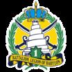 1st Battalion Legion of babylon Division Image.png