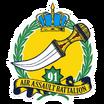 91th Air Assault Battalion Division Image.png