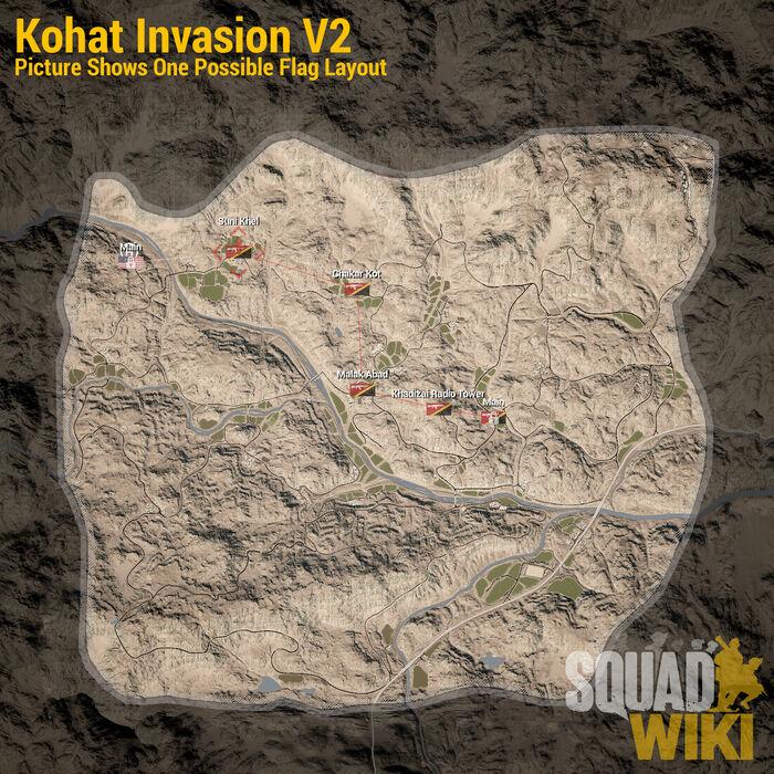 Kohat Invasion V2.jpg