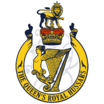 QRH Division Image.png