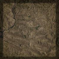 Alpha v9 Yehorivka Map.jpg