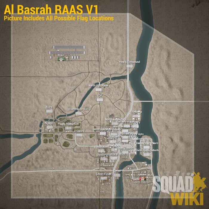 Al Basrah RAAS V1.jpg