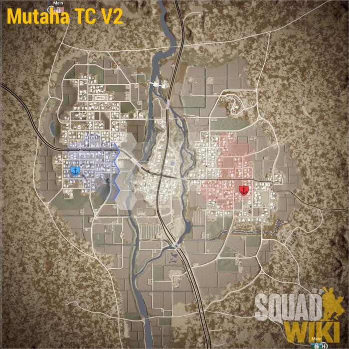 Mutaha TC V2.jpg