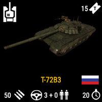 T-72B3 Statistics.jpg