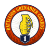 GREN GDS Division Image.png