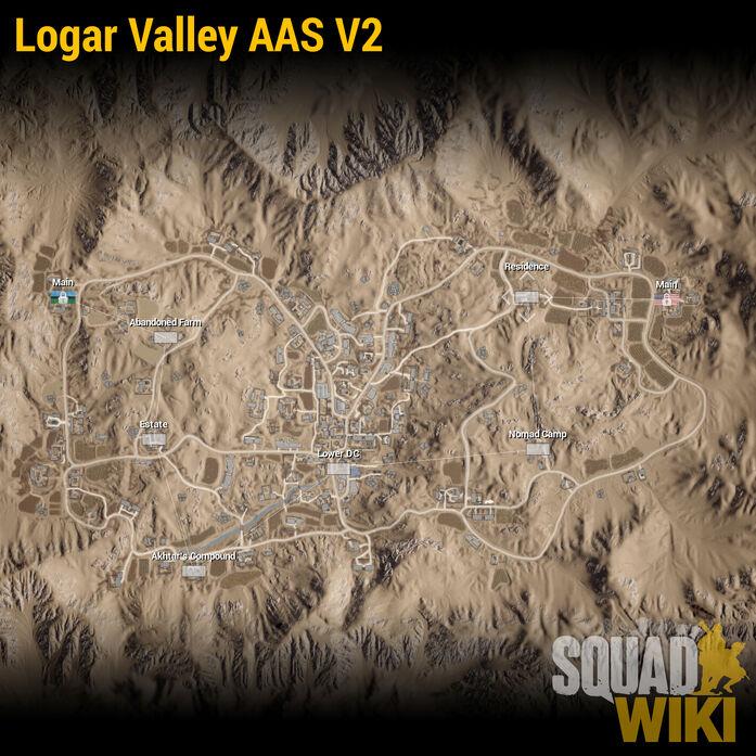 Logar Valley AAS V2.jpg