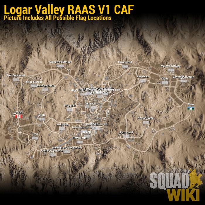 Logar Valley RAAS V1 CAF.jpg
