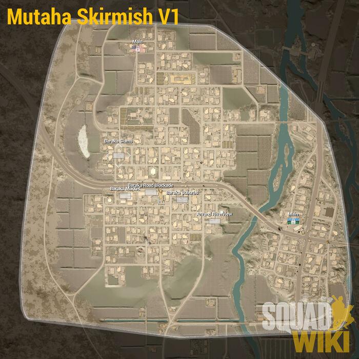 Mutaha Skirmish V1.jpg