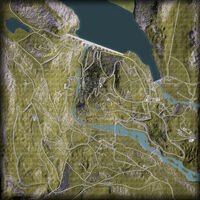 Manic-5 Minimap.jpg