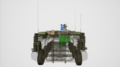 M1126 2 back.png