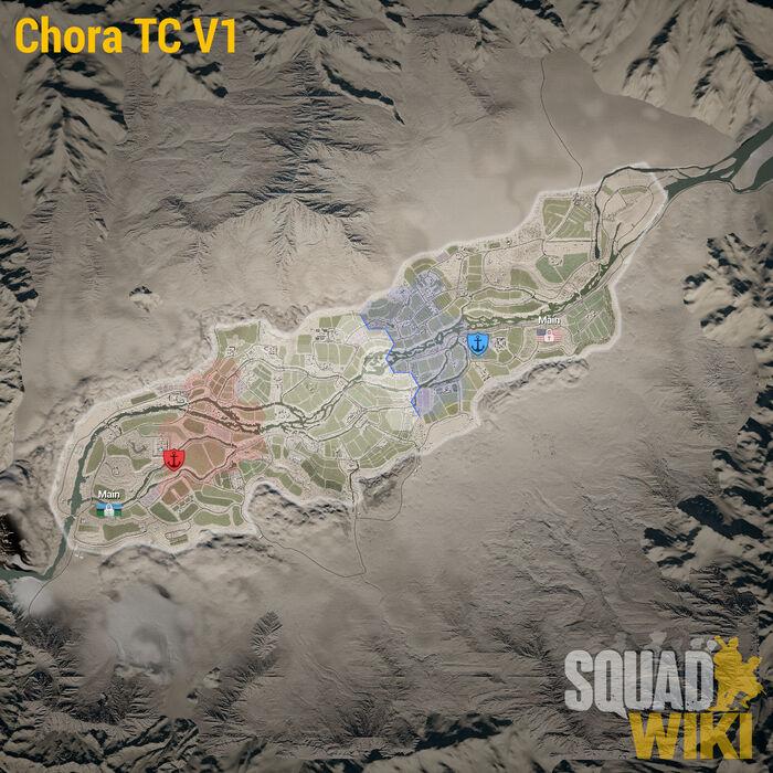 Chora TC V1.jpg