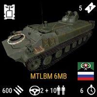 MTLB 6MB Infocard.jpg