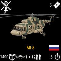 MI-8 Infocard.jpg
