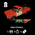 Vehicle armed technical quickinfo.png