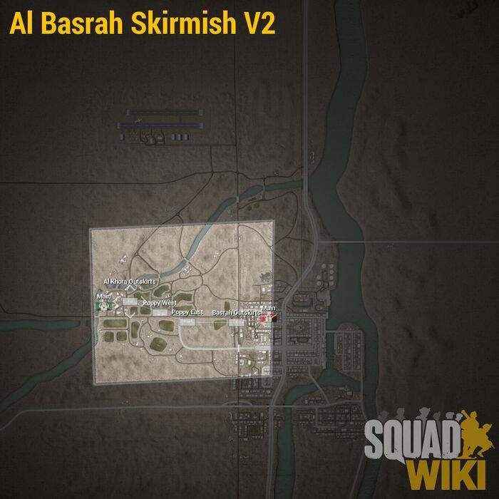 Al Basrah Skirmish V2.jpg