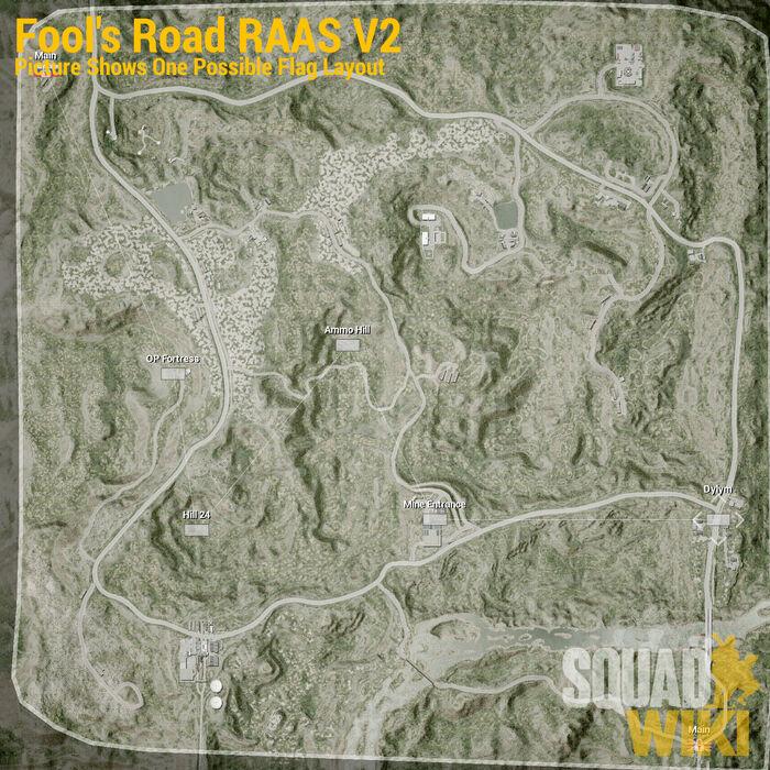 Fool's Road RAAS V2.jpg