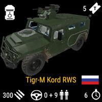 Tigr RWS Infocard.jpg