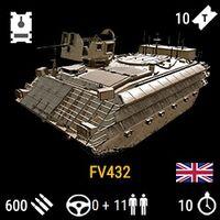 VehicleSheets FV432.jpg