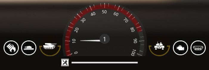 Vehicle HUD.jpg