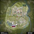 Alpha v9.6 Narva Invasion.jpg