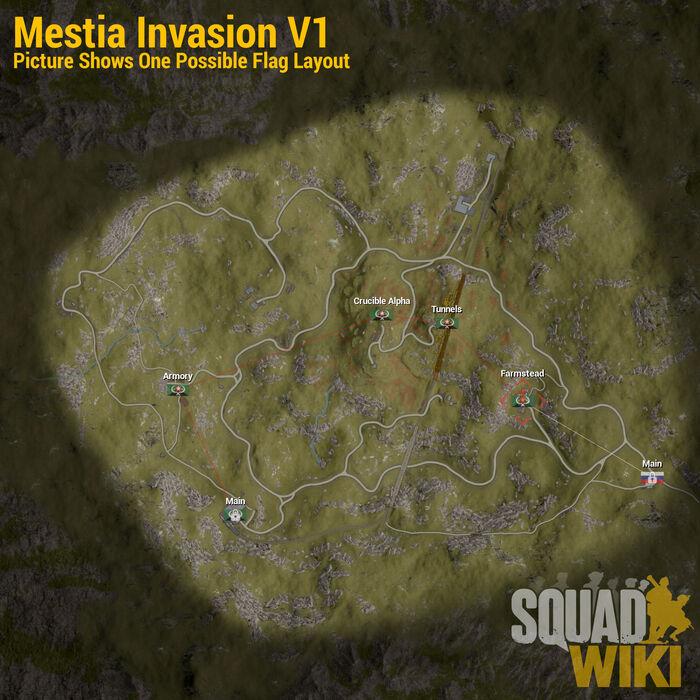Mestia Invasion V1.jpg