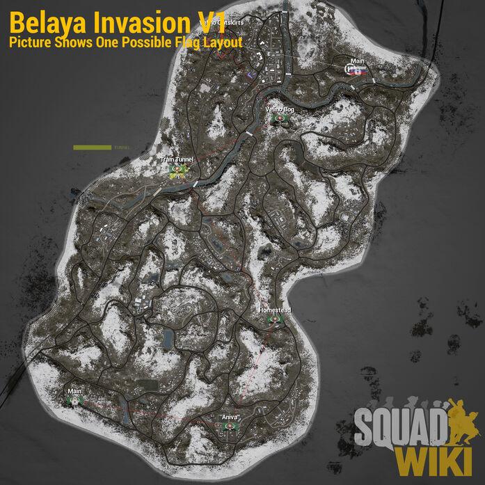 Belaya Invasion V1.jpg