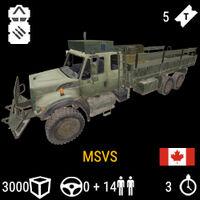 MSVS Logistics Infocard.jpg