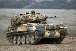 Scimitar Light Tank MOD 45149231.jpg
