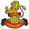 1 YORKS Division Image.png