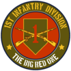 1 INF Division Image.png