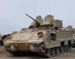 M2A3 Bradley IFV.jpg
